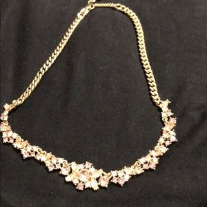 New Givenchy necklace